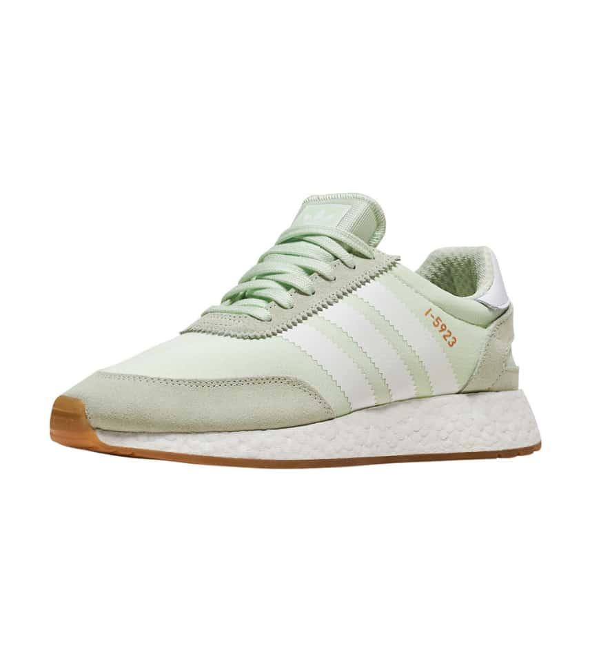 san francisco 208ac 87907 adidas - Sneakers - Iniki Runner adidas - Sneakers - Iniki Runner ...