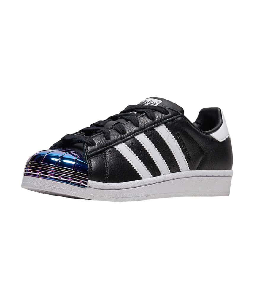 adidas Superstar Metal (Black) - CQ2611 |