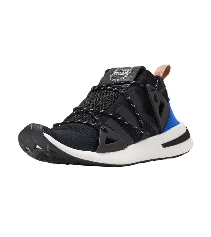 best website d6884 04291 adidas WOMENS Arkyn Black. adidas - Sneakers - Arkyn adidas - Sneakers -  Arkyn ...