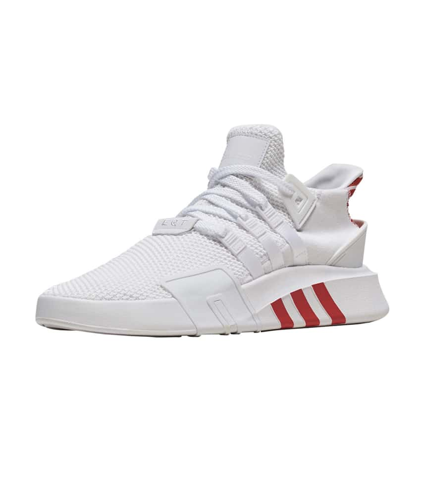 newest collection 26c2e 5abc7 adidasEQT Bask ADV Triples