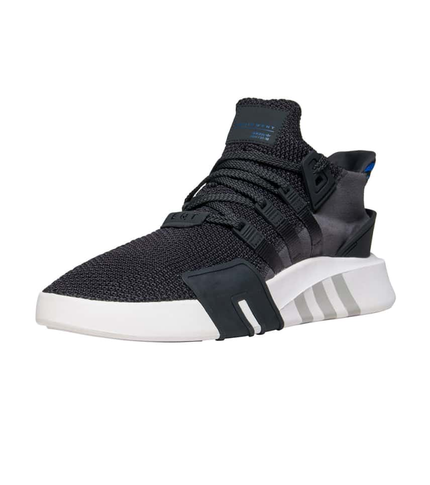 best service 10932 dcefe ... adidas - Sneakers - EQT BASKETBALL ADV ...