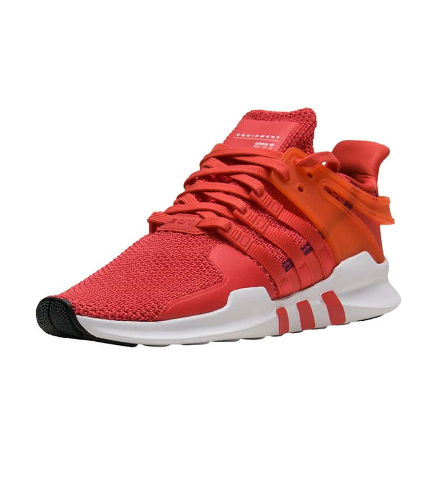 the latest 64078 ae29d ... adidas - Sneakers - EQT SUPPORT ADV ...