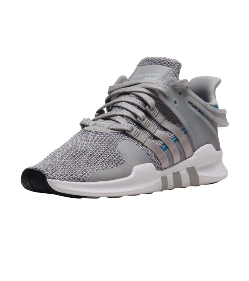 adidas EQT SUPPORT ADV Grey CQ3005 Jimmy Jazz