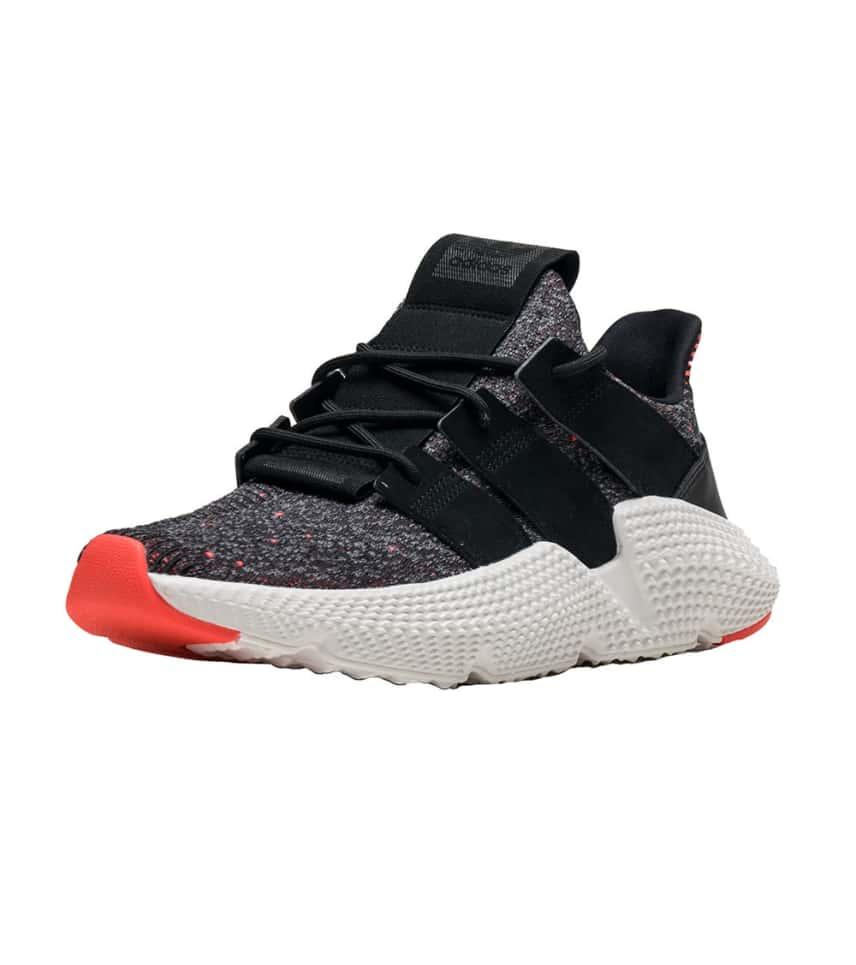 adidas - Sneakers - PROPHERE adidas - Sneakers - PROPHERE ... 1f2029cc3