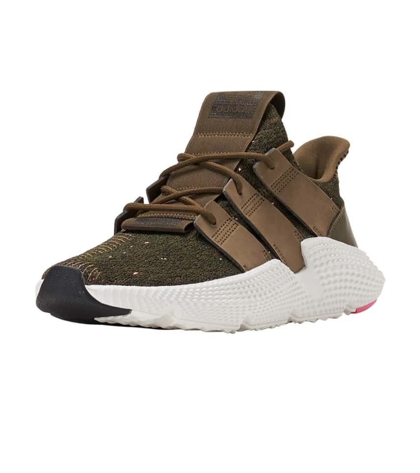 06e1c5ad7e2e adidas - Sneakers - Prophere adidas - Sneakers - Prophere ...
