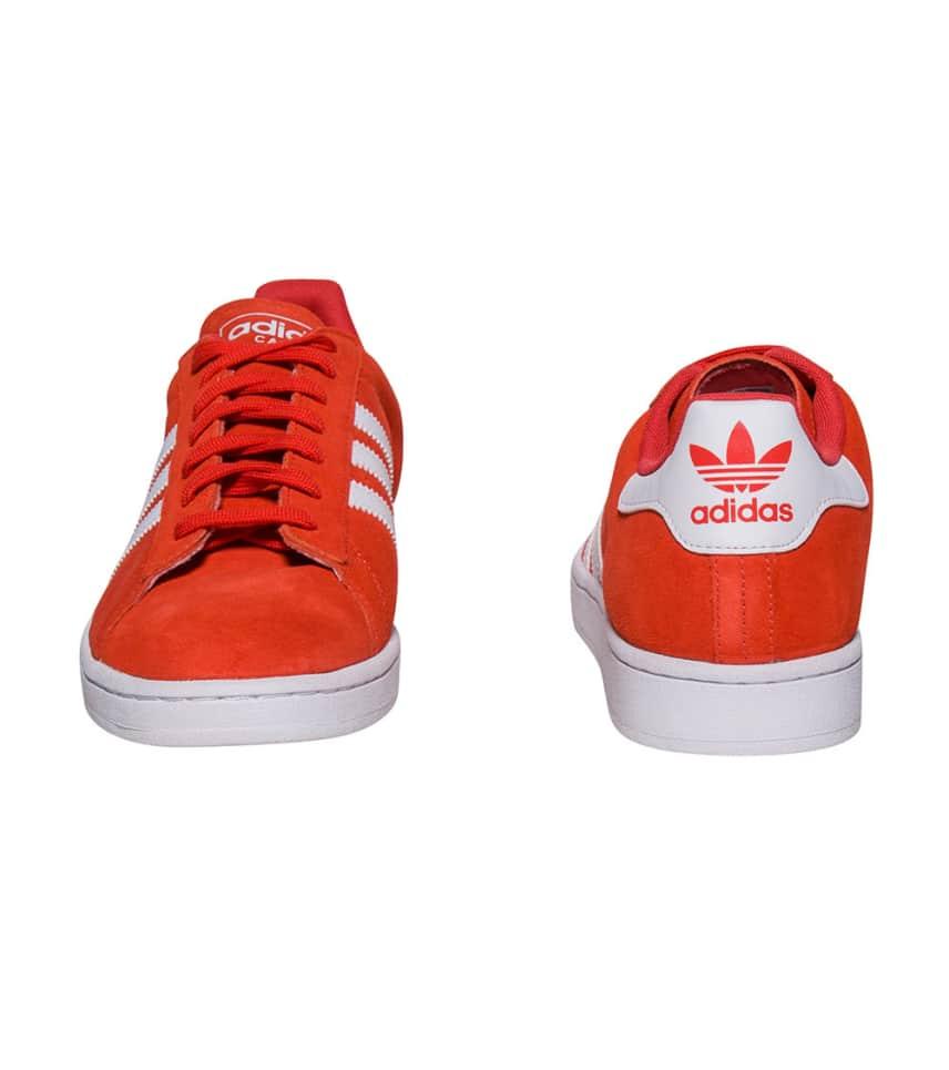 cd53616f268 ... adidas - Sneakers - CAMPUS 2 SNEAKER ...