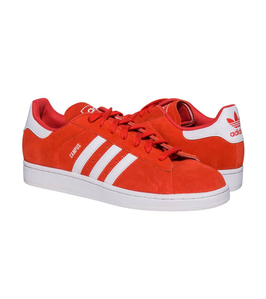 485a516be23 ... adidas - Sneakers - CAMPUS 2 SNEAKER