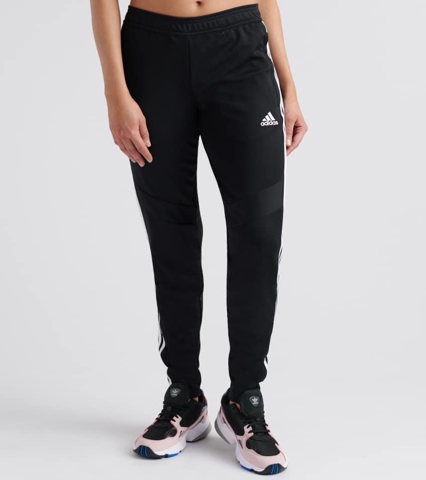72342110c9578 adidas Tiro 19 Track Pant (Black) - D95957-001   Jimmy Jazz