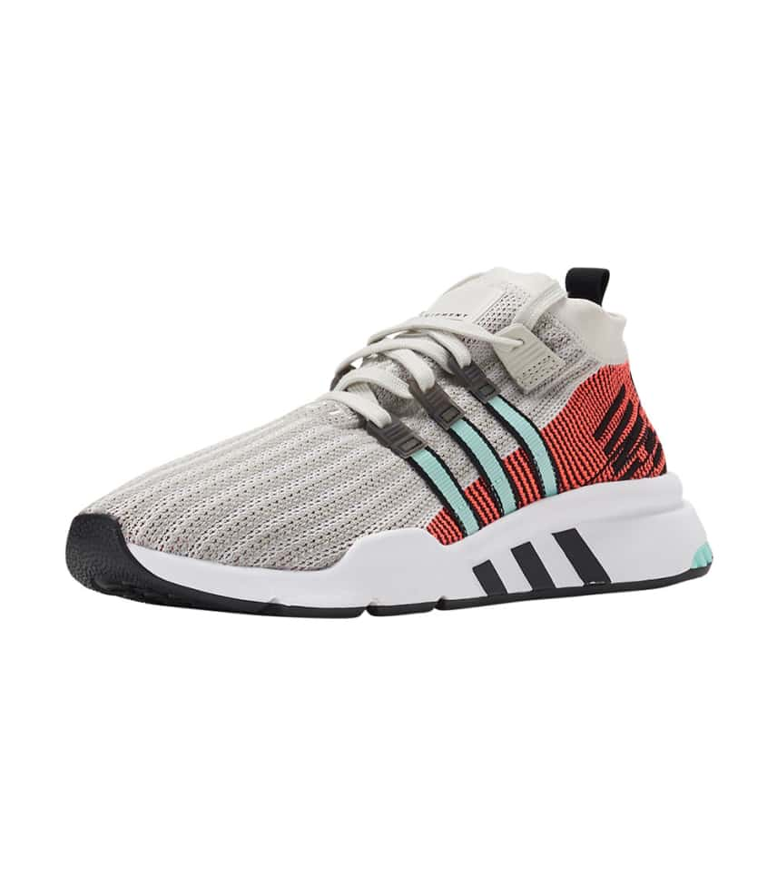 wholesale dealer c3ab7 f44db ... adidas - Sneakers - EQT Support Mid ADV ...