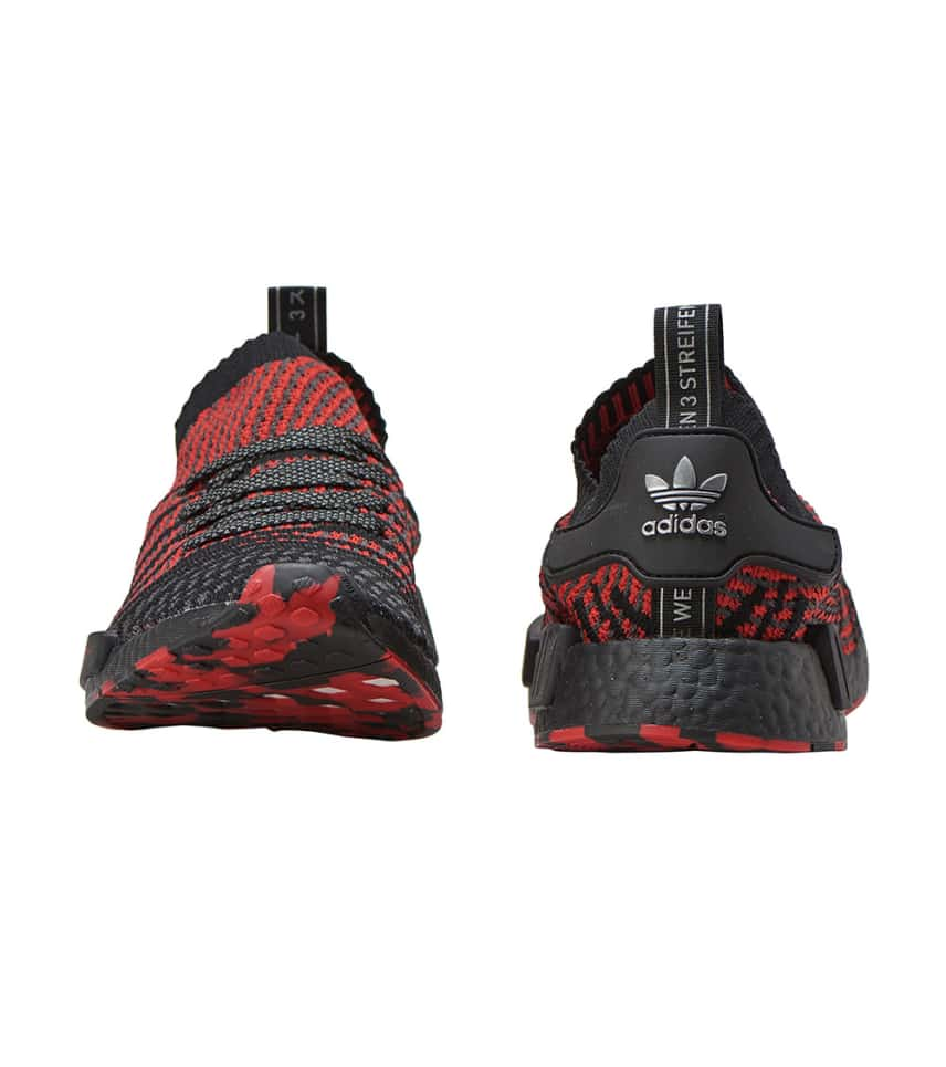c9c01426715f0 ... adidas - Sneakers - NMD R1 Primeknit ...
