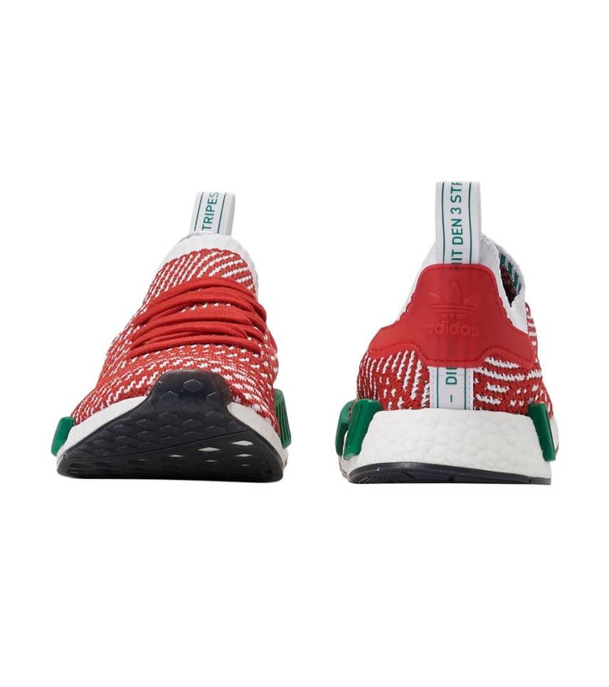 244f9152c ... adidas - Sneakers - NMD R1 STLT Primeknit ...
