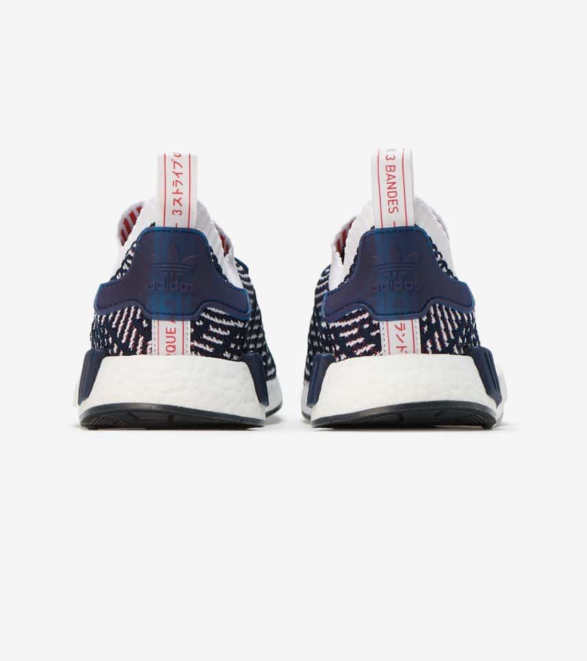 d4cfc54ab99 ... adidas - Sneakers - NMD R1 STLT Primeknit ...