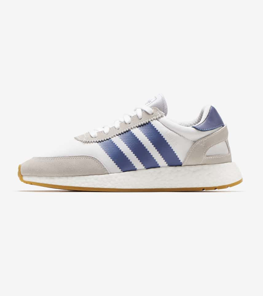 e6f67d5bed4 adidasI-5923 Sneaker.  59.95orig  130.00. COLOR  Medium Blue