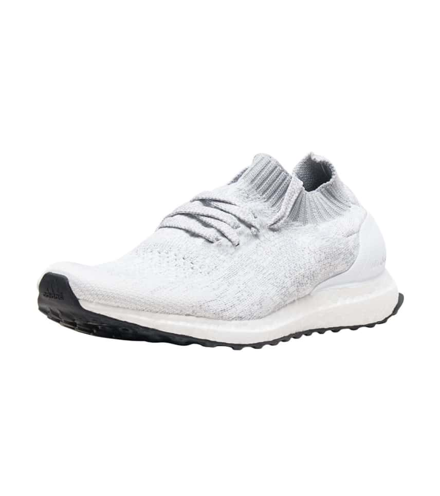 sneakers for cheap 96228 4e6a6 adidas - Sneakers - ULTRABOOST UNCAGED adidas - Sneakers - ULTRABOOST  UNCAGED ...