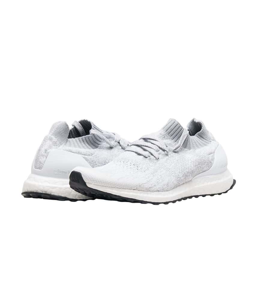 5b528fe62a0 adidas ULTRABOOST UNCAGED (White) - DA9157