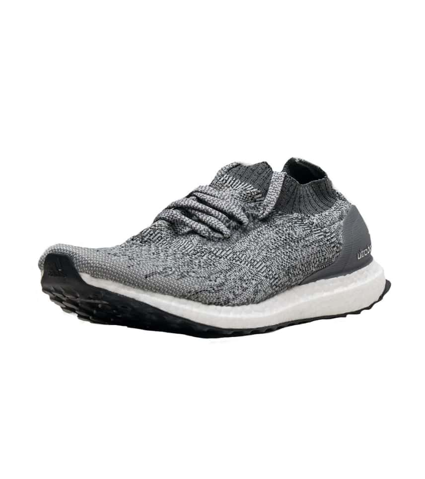 6fb1c683e545c adidas - Sneakers - ULTRABOOST UNCAGED adidas - Sneakers - ULTRABOOST  UNCAGED ...