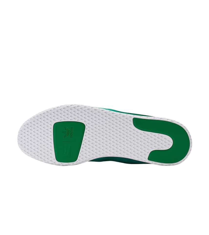 f41f718d8808a ... adidas - Sneakers - Pharrell Williams HU HOLI Tennis HU ...