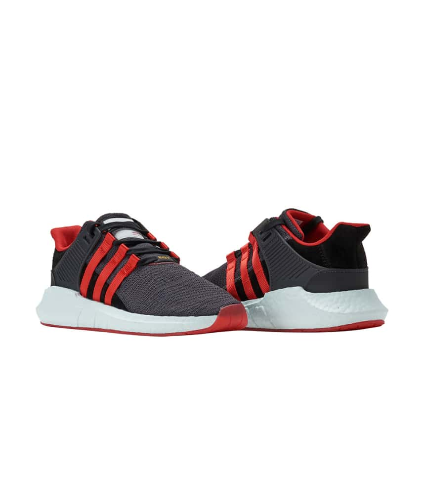 buy online f3a2f ab4ca ... adidas - Sneakers - EQT Support 93-17 Yuanxiao