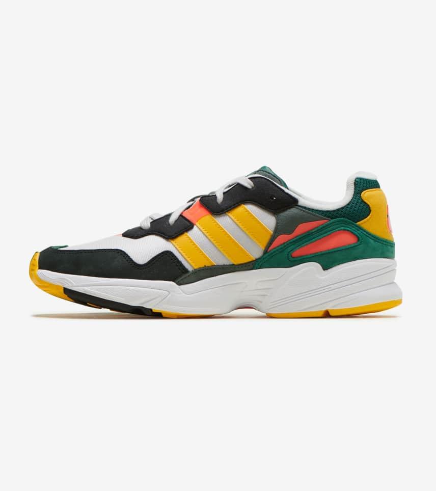 adidas Herren Yung 96 Sneakers