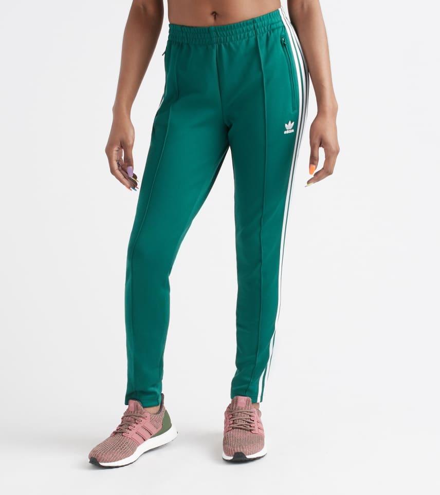033fcebd SST Track Pants