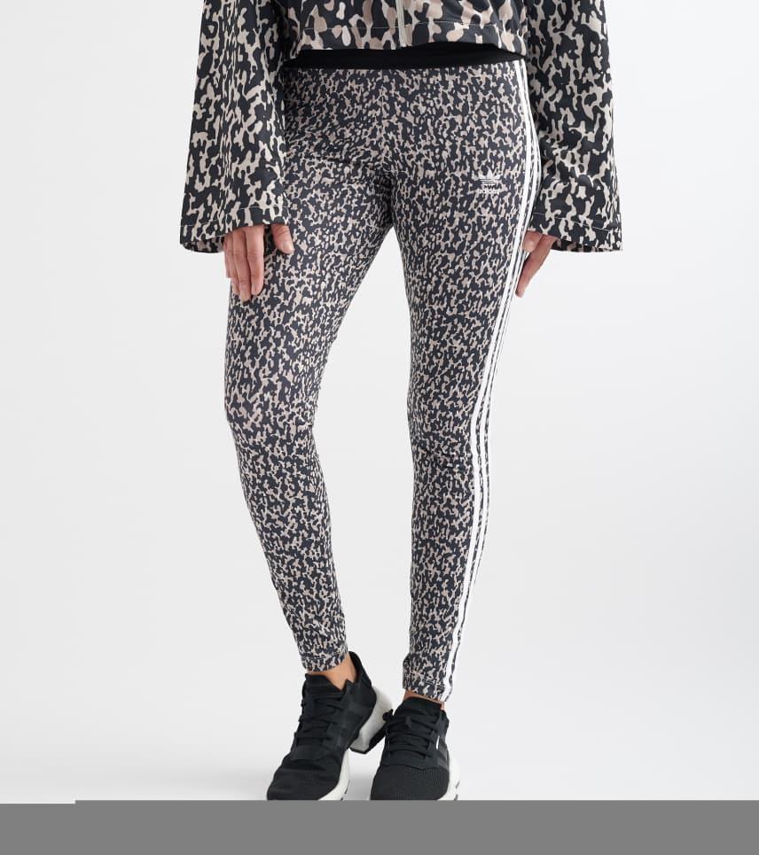 f2a78e3bbf9 adidas - Bottoms - Leoflage Leggings adidas - Bottoms - Leoflage Leggings  ...