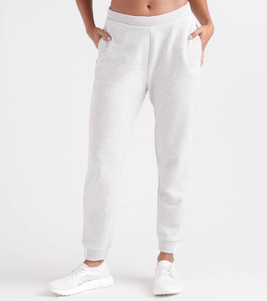 5f7dda696 adidas Hype Track Pant (Grey) - DZ0088-305   Jimmy Jazz