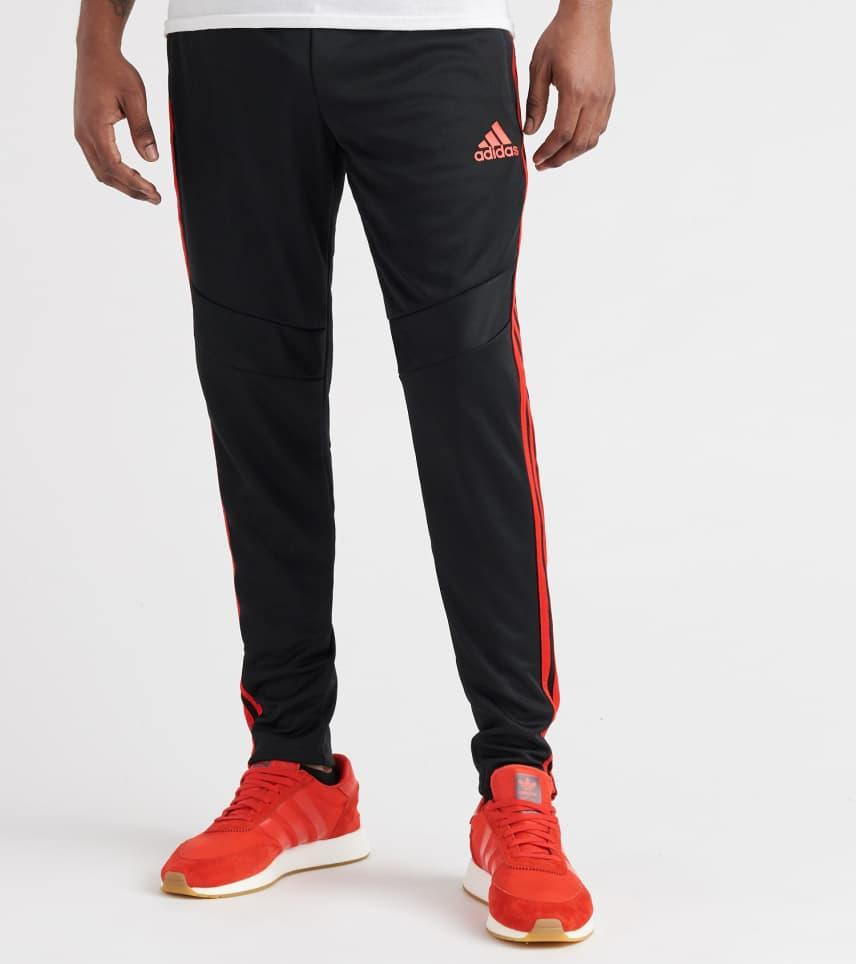 47089a1428df7 Adidas Tiro 19 Track Pant (Black) - DZ6169-001 | Jimmy Jazz