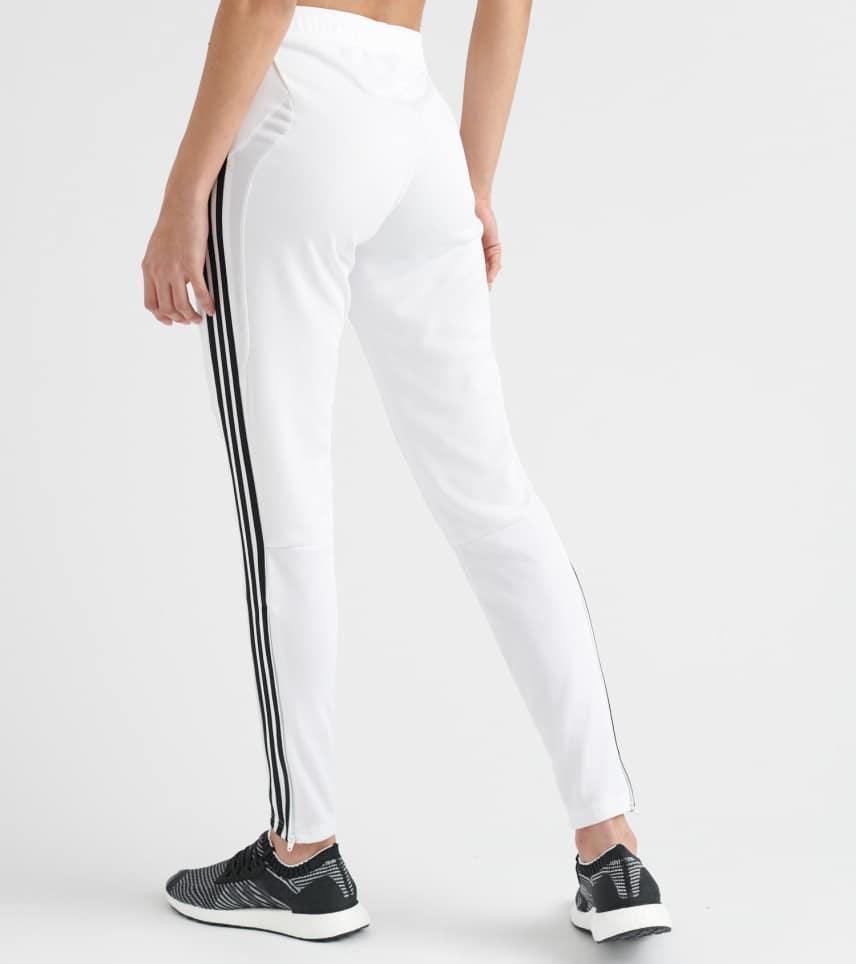 9d20e76d9 Adidas Tiro 19 Track Pant (White) - DZ8763-100   Jimmy Jazz