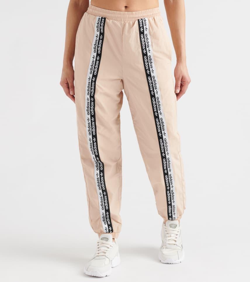 low price 2019 discount sale biggest discount Jogger Pants