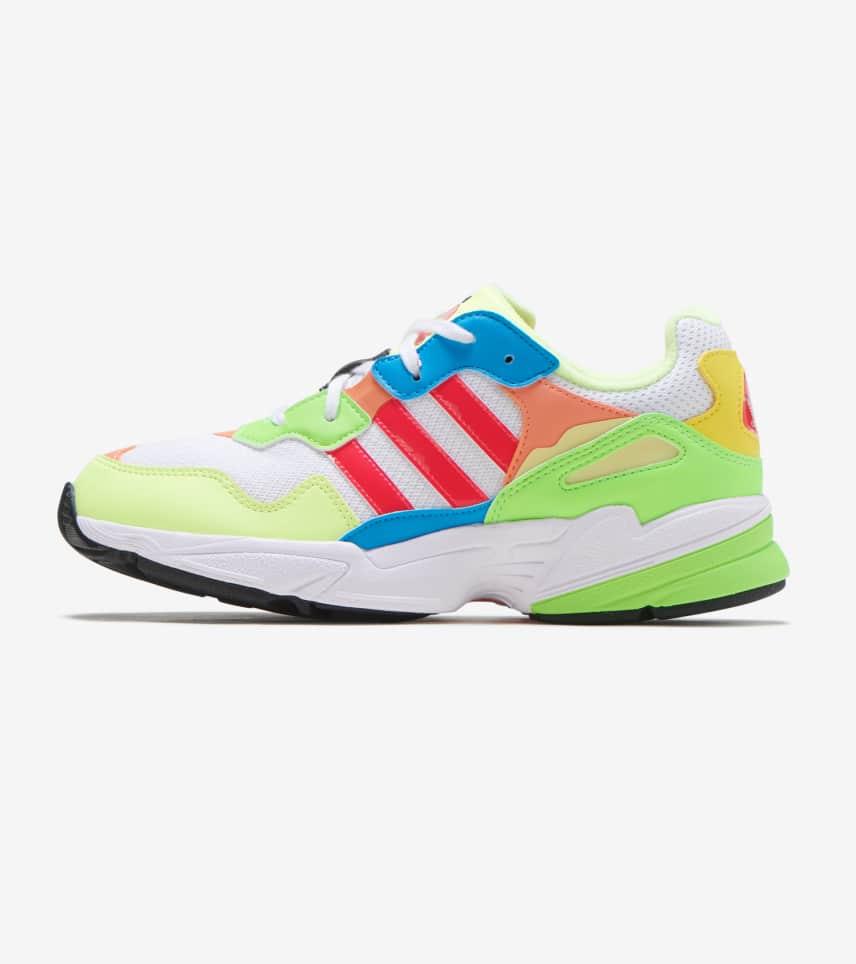 6c7e027170d Yung-96 Shoes