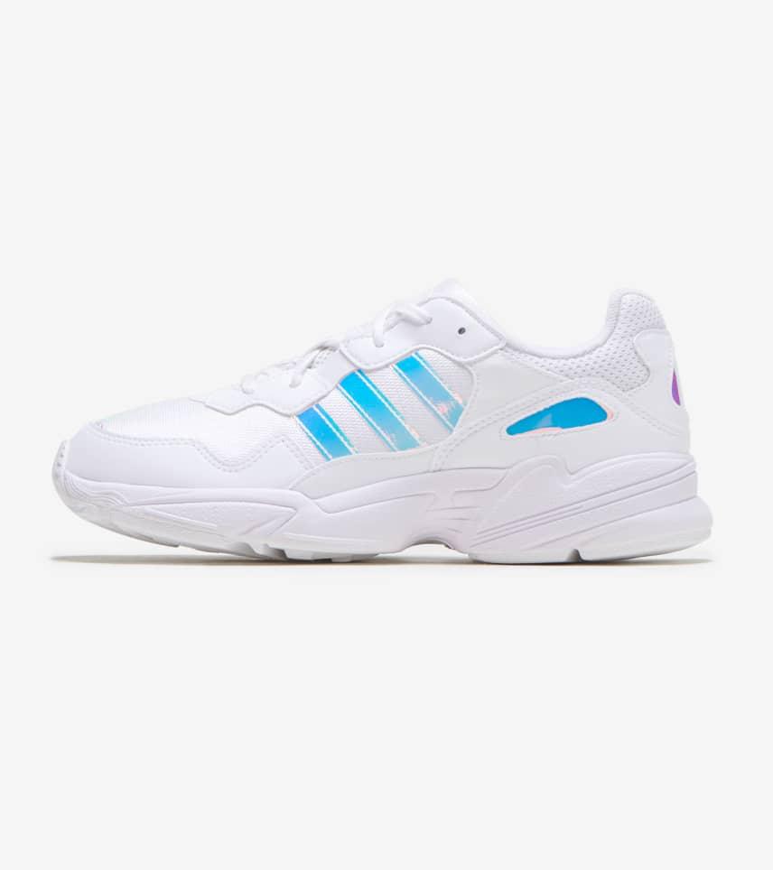 7fa5add3 YUNG-96 Shoe