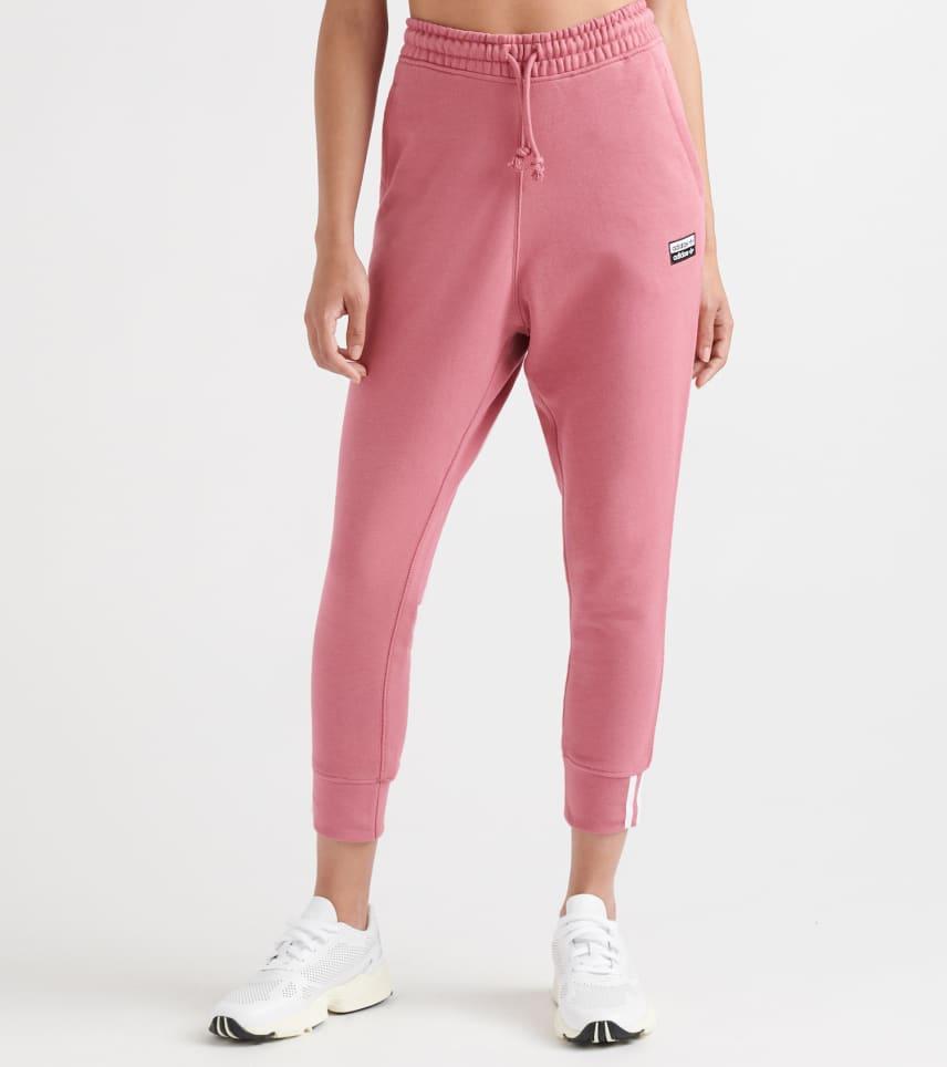 Adidas Pant by Adidas