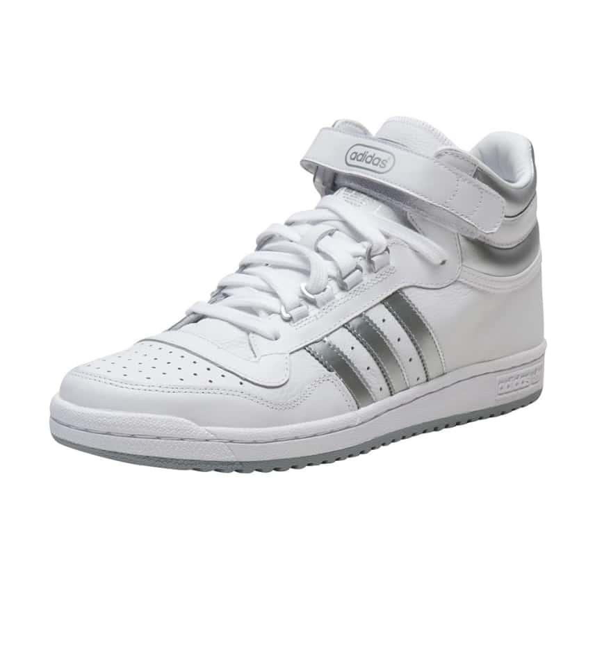 sports shoes 1ab60 09fb3 adidasCONCORD MID II SNEAKER