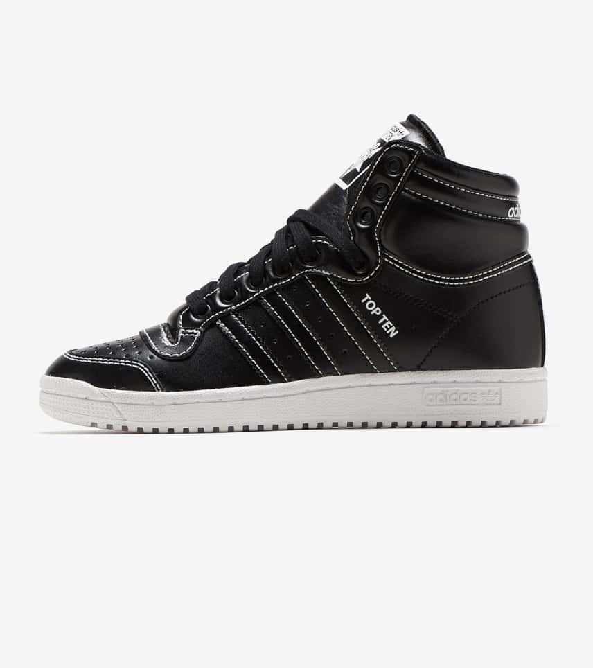quality design 3d600 cb3ef adidas Top Ten Hi
