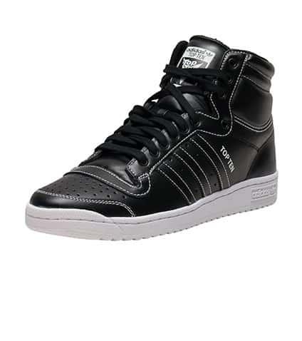Sneaker Adidastop Hi Ten Adidastop Adidastop Ten Hi Sneaker Adidastop Ten Hi Sneaker pOx0qprA