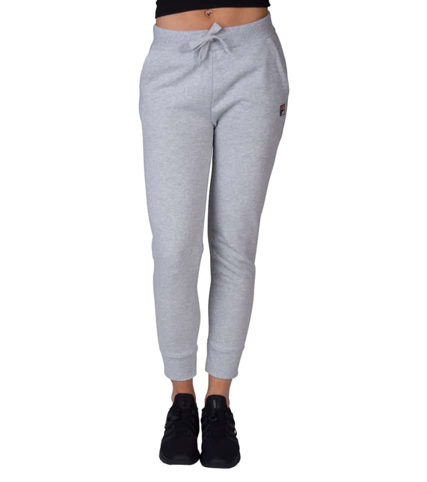 71d90cb07655 FILA - Bottoms - Frances Jogger FILA - Bottoms - Frances Jogger ...