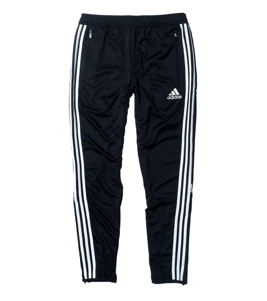 1bfaf8be CON14 TRG SOCCER PANT