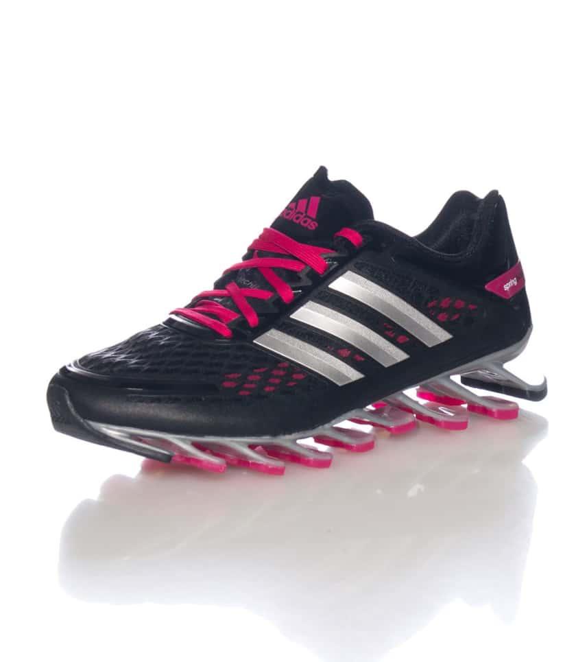 e04753f1fad3 adidas SPRINGBLADE RAZOR SNEAKER (Black) - G97687