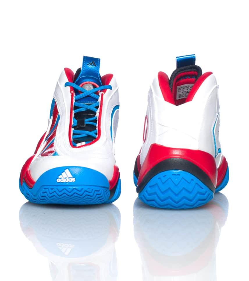 huge selection of ff9cb 4c755 ... adidas - Sneakers - EQT ELEVATION SNEAKER ...