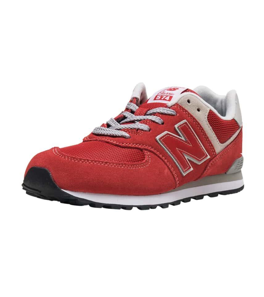 new balance sneakers near me