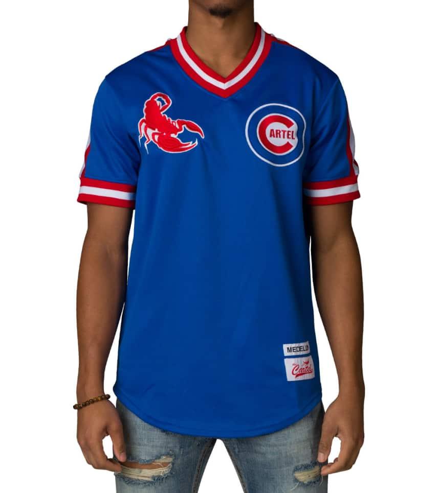 brand new 1652f 528a5 50% off lebron james baseball jersey f2bea dab21