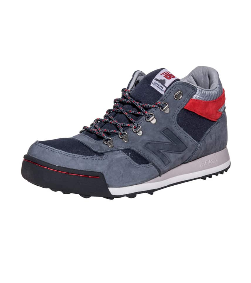 23e953dba856e New Balance 710 SNEAKER (Grey) - HRL710GD