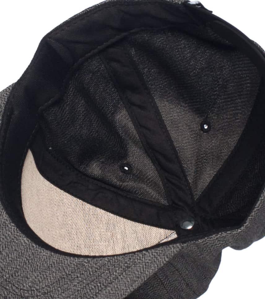 ... HUF - Caps Snapback - JAPANESE SPECKLE SNAPBACK CAP ... e2935a34bdee