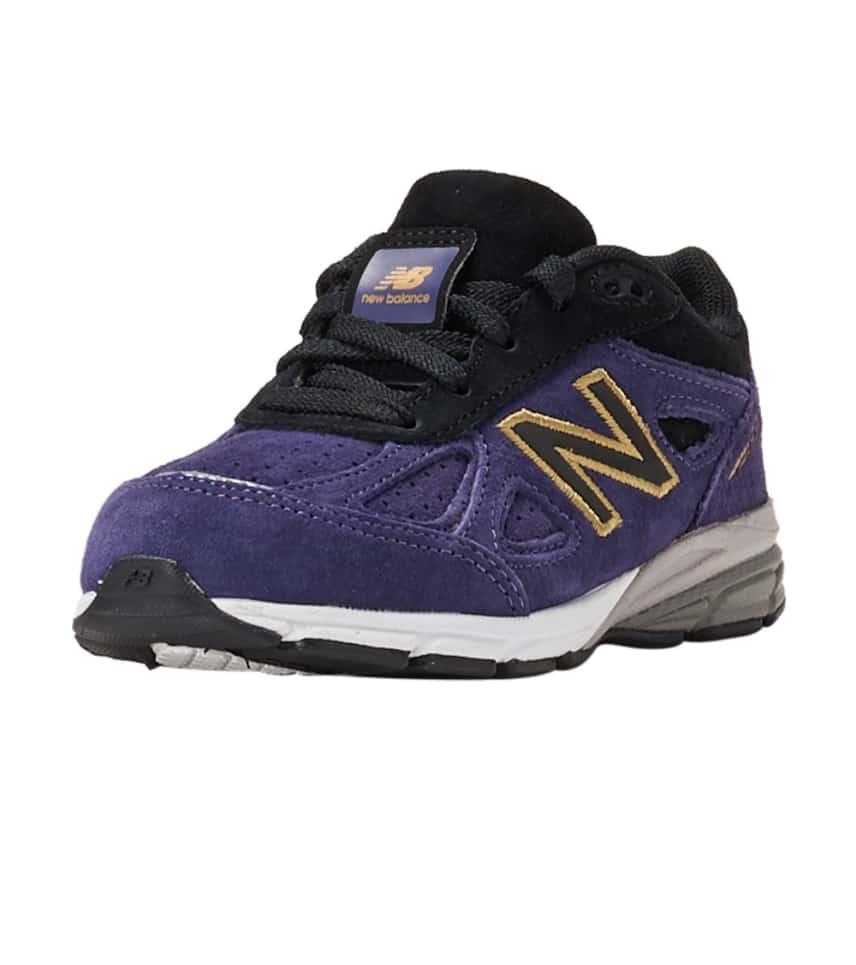 buy popular de652 b0e1b New Balance 990v4 Running Sneaker