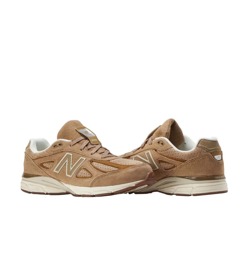 separation shoes 4e41c c8a25 ... New Balance - Sneakers - 990 Running Sneaker