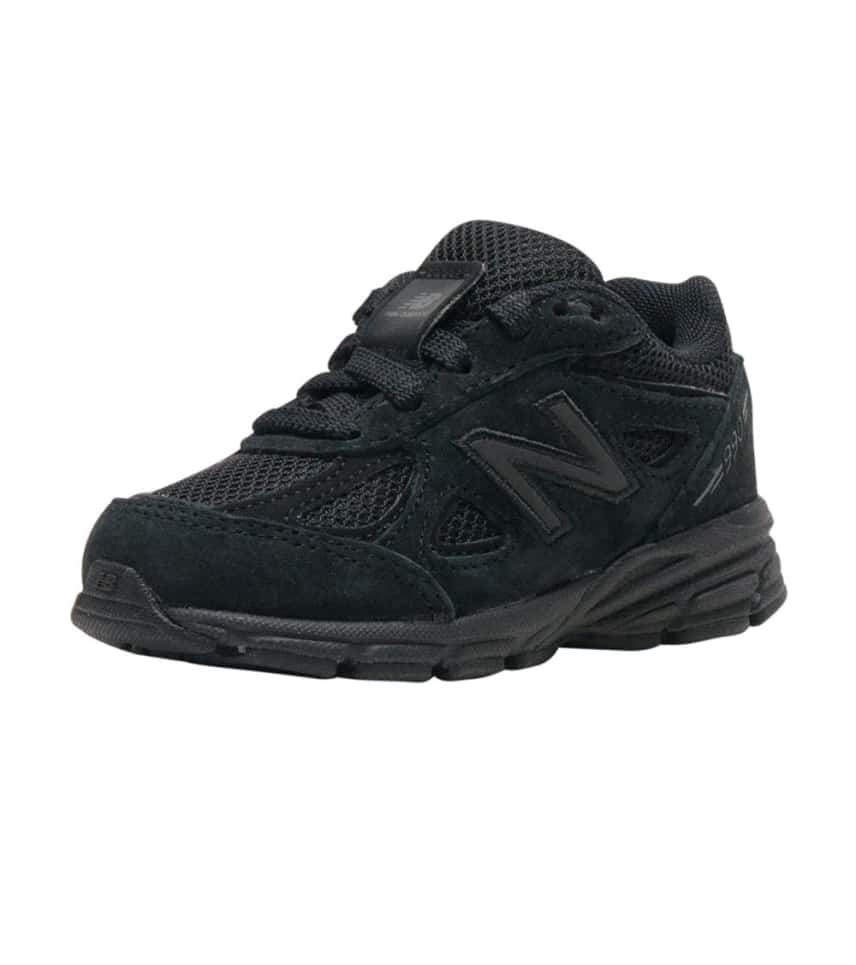 separation shoes c138a cb367 The 990 Sneaker