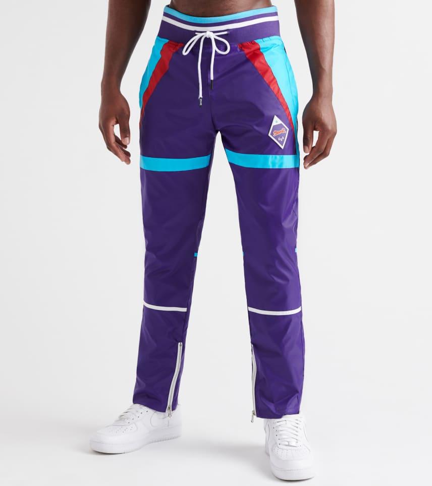 b710cc18a8fc ... Le Tigre - Sweatpants - Nolita Track Pants ...