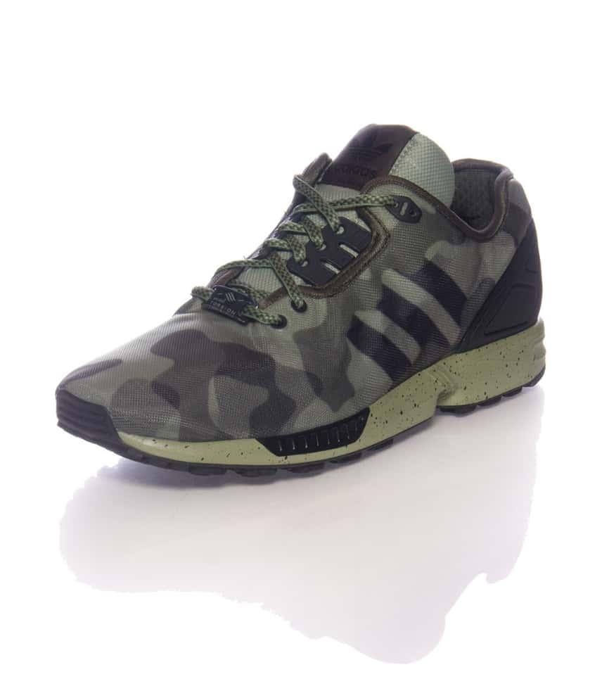 adidas schoenen camouflage