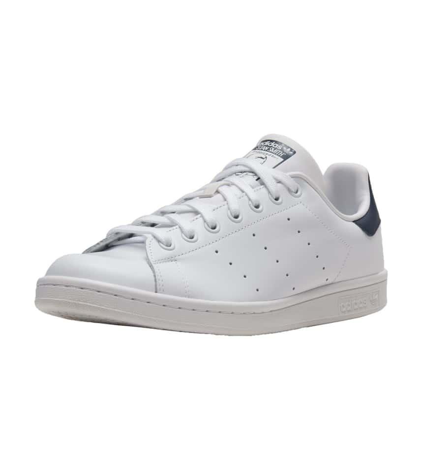 2c3632a0808c5e adidas STAN SMITH SNEAKER (White) - M20325