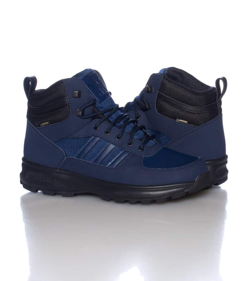 brand new 6c6c6 7a2c5 ... adidas - Boots - CHASKER BOOT GTX